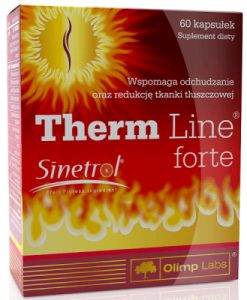 therm-line-forte-opinie